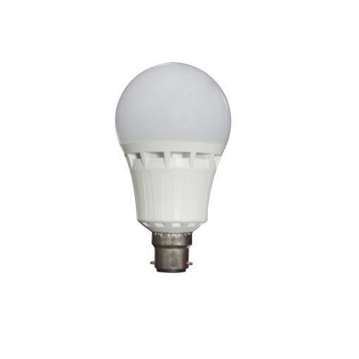 Narvascand LED Bygg Classic 1800lm 15W 48V 865 B22