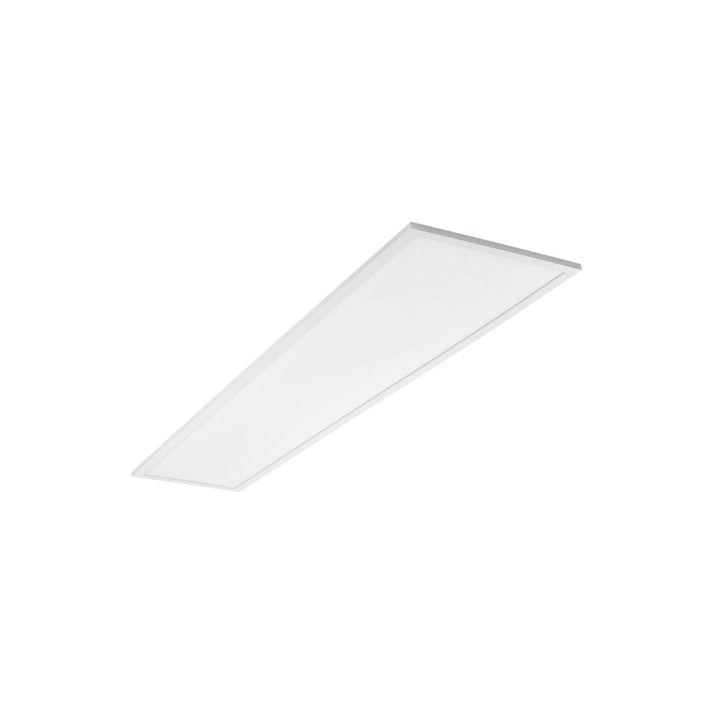 Sylvania Start Panel Flat UGR19 1200x300 3500lm 830
