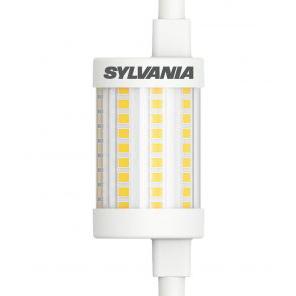 Sylvania TOLEDO R7S 78MM 1055LM DIM 827