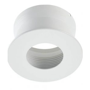 Lumiance Stello Comfort Reflektor Cone -
