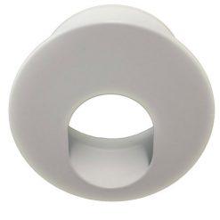Lumiance Stello Comfort Reflektor Ellips