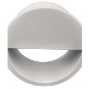 Lumiance Stello Comfort Reflektor Half