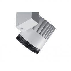 Concord Beacon XL Muse XICATO® CRI98 3000K 3-fas ON-BOARD DIM Vit 1