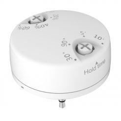 Performer Micro Wave Sensor
