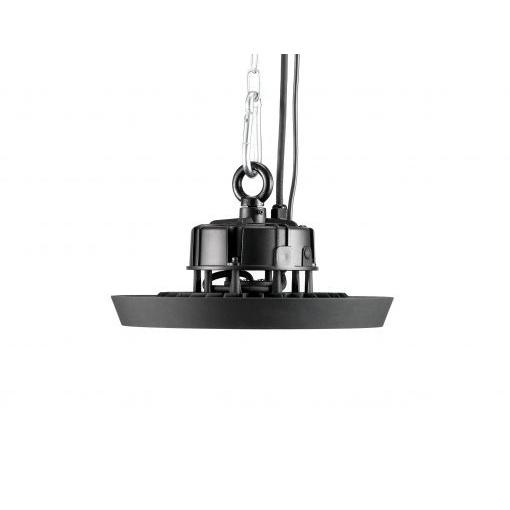 Sylvania Granit Highbay IP65 Dali 19000lm 840 MB 0039618