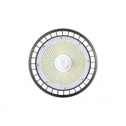 Sylvania Granit Highbay IP65 Dali 19000lm 840 MB 0039618 (3)