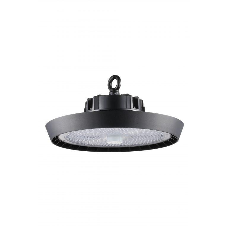 Sylvania Granit Highbay IP65 Dali 31000lm 840 WB