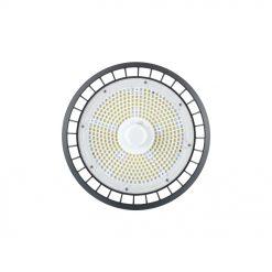 Sylvania Granit Highbay IP65 19000lm 840 WB 2