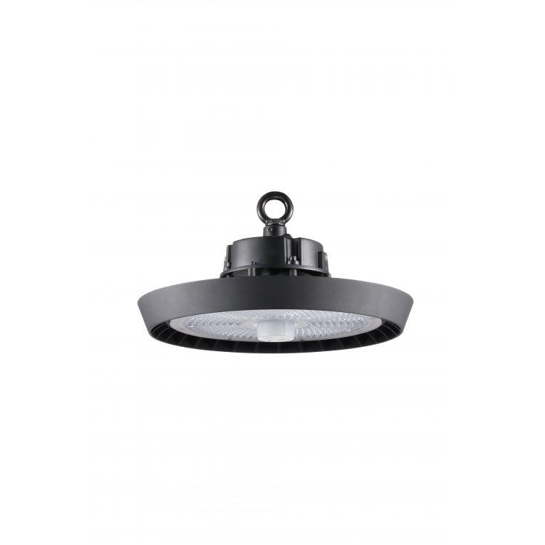 Sylvania Granit Highbay IP65 19000lm 840 WB