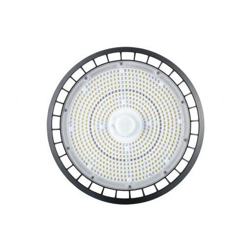 Sylvania Granit Highbay IP65 Dali 26000lm 840 MB 2
