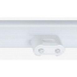 Unison Linestrarör Opal 300mm 5W 300lm 2700K Dim S14d